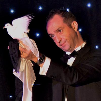dove-magician-sidebar-1