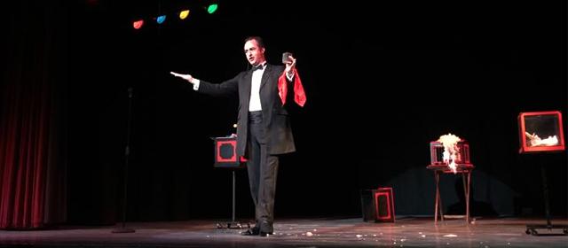 dove-magician-1